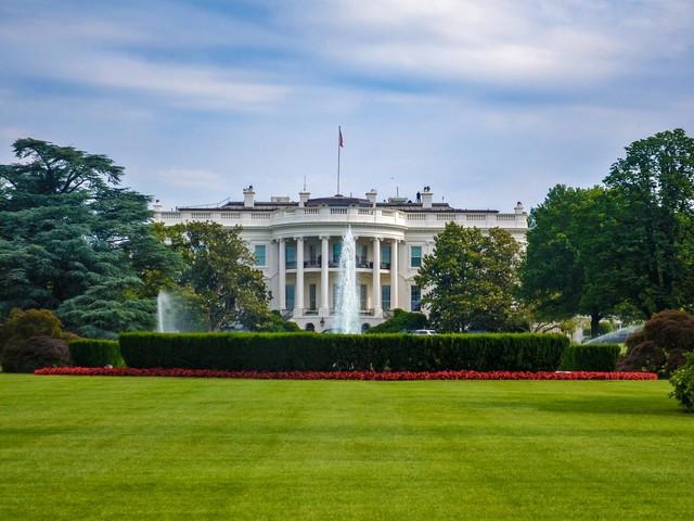 President Biden Pushes for Eviction Moratorium Extension