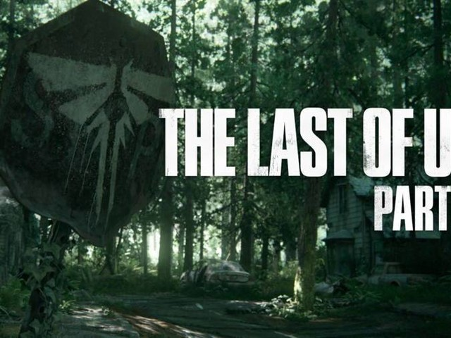 'The Last Of Us 2' Might Be Coming In 2020