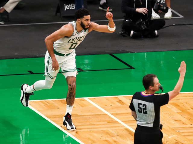 Will Jayson Tatum and Damian Lillard Play Tonight? Boston Celtics vs Portland Trail Blazers – Predictions, Injury Updates, and Lineups