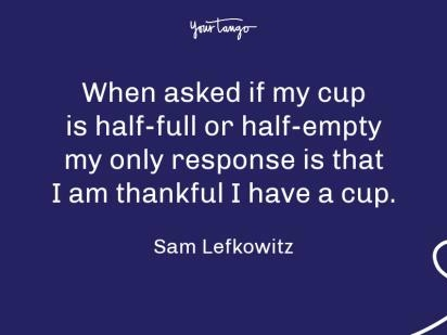 101 Thanksgiving Quotes,Toasts And Blessings To Share With Family And Friends