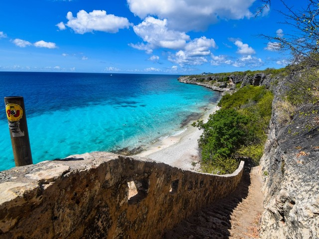 Freedom of the Seas Live Blog - Day 6 - Bonaire