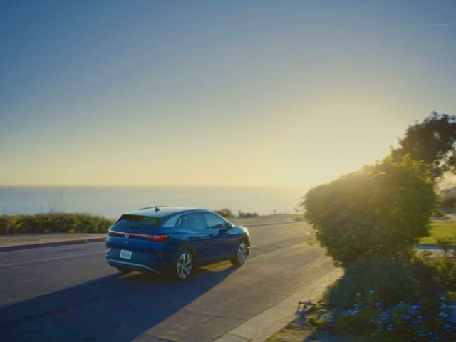 Five Beautiful EV-friendly Drives for Summer