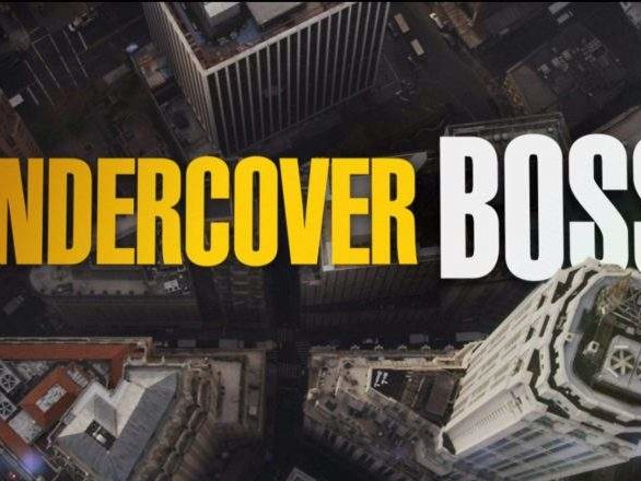 Clean Harbors is Featured on 'Undercover Boss'