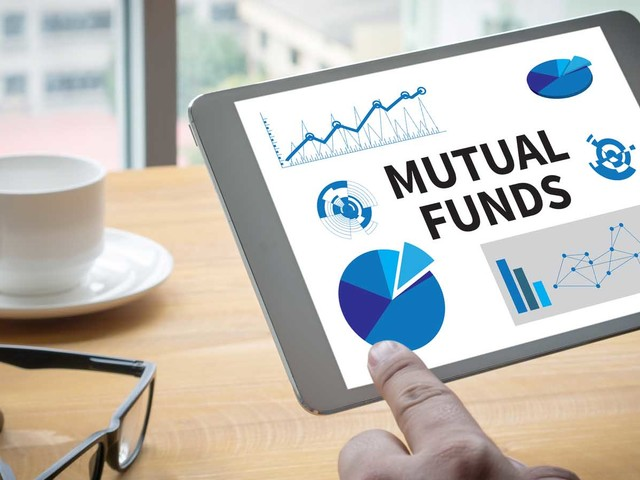 The 7 Best Fidelity Mutual Funds to Own for Your 401k