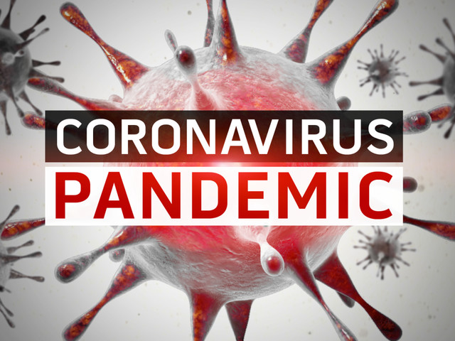 Coronavirus Impact: Coral Gables Issues 'Safer At Home' Emergency Order