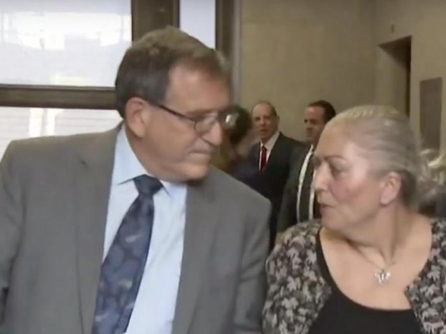 Landlord, 2 others sentenced for involvement in 2015 Manhattan gas explosion