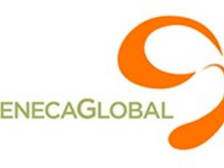 SenecaGlobal Announces Growth Plans For The Year Ahead
