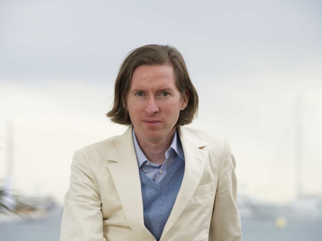 Trailer for new Wes Anderson film released