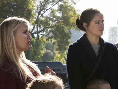 Big Little Lies Season 2: Everything We Know About the HBO Drama's Return