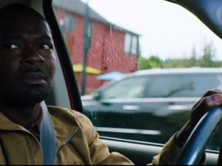 David Oyelowo fulfills directing passion in 'Water Man'