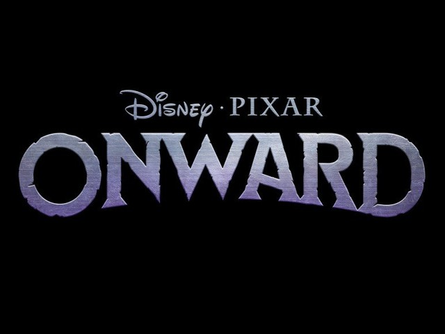 Preview of Pixar's 'Onward' Coming to Disneyland and Disney's Hollywood Studios