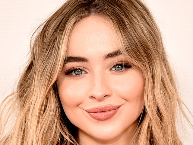 Sabrina Carpenter Was Asked About Using the Word 'Blonde' in Her Song 'Skin'