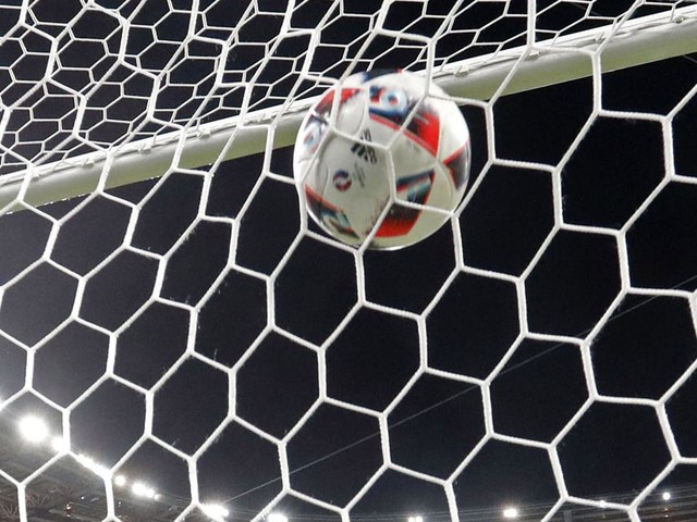 Overland Park, Kansas, city council votes to use $350,000 in COVID relief money for soccer complex cameras