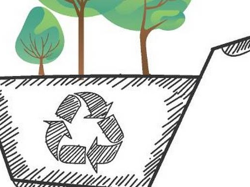 These organisations are making recycling just one call away