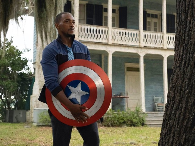 This is one of Marvel's most exciting upcoming movies, and no one's even talking about it