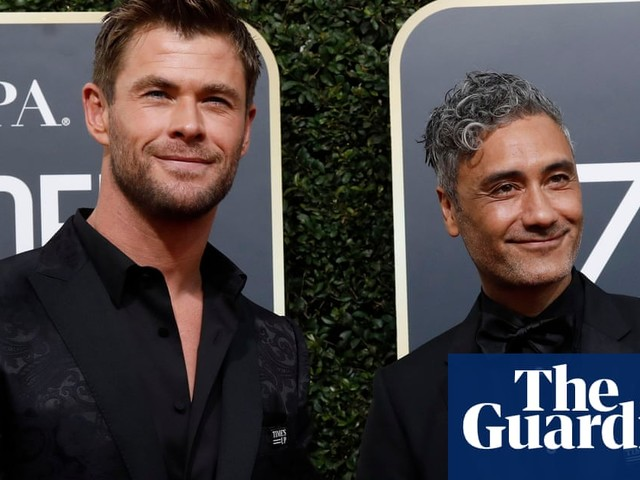 Thor 4: Taika Waititi drops Akira for second bite at God of Thunder