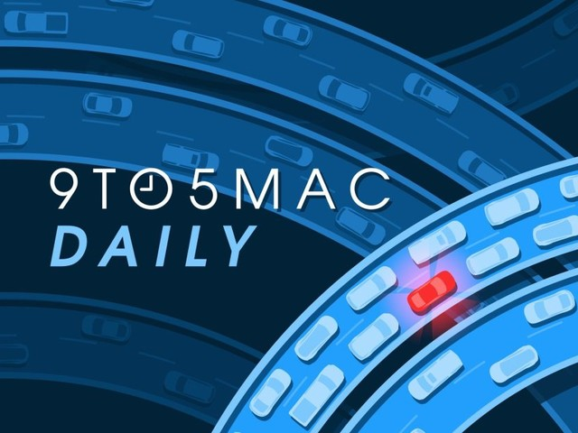 9to5Mac Daily: September 23, 2021 –USB-C iPhone legislation and more