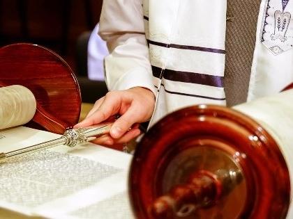 Diversity Has Long Defined America's Jewish Community