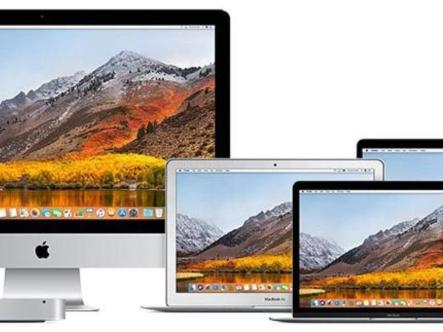 Macs Effectively Now Have a Three-Year Warranty in Australia and New Zealand Under Consumer Law