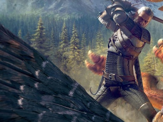 10 Essential The Witcher 3 Tips for New Players