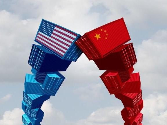 Why China Should Remove All Trade Tariffs