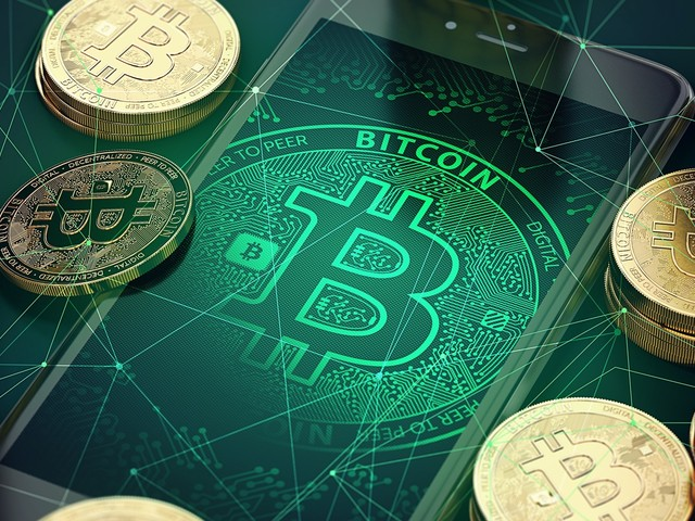 Would banning Bitcoin solve the problem of ransomware attacks?