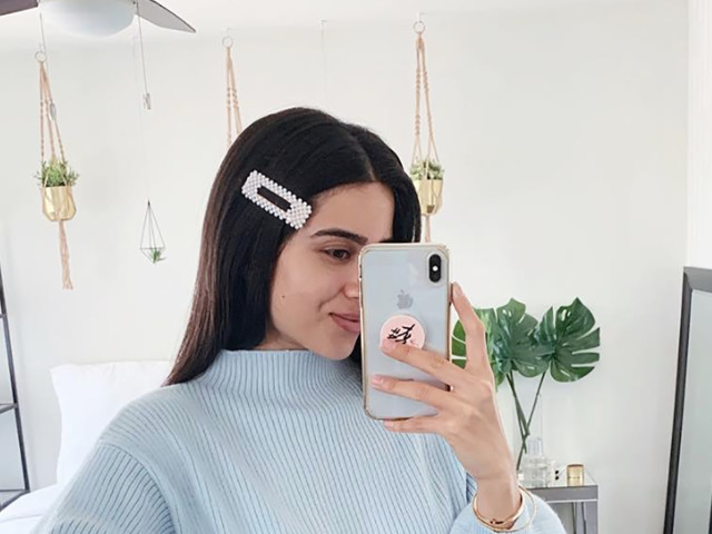This $3 Viral Amazon Accessory Is Crashing Our Instagram Feeds