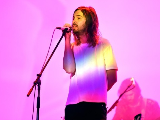 """Kevin Parker Talks Tame Impala Album Delay, Changing """"Patience"""" After Its Release, And Why He's Just Starting To Come Around To """"Elephant"""""""