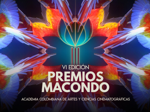 'Guilty Men' Sweeps Colombia's 6th Macondo Awards