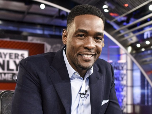 NBA legend and broadcaster Chris Webber talks about who won the NBA's offseason, super-teams, and how to beat the Warriors