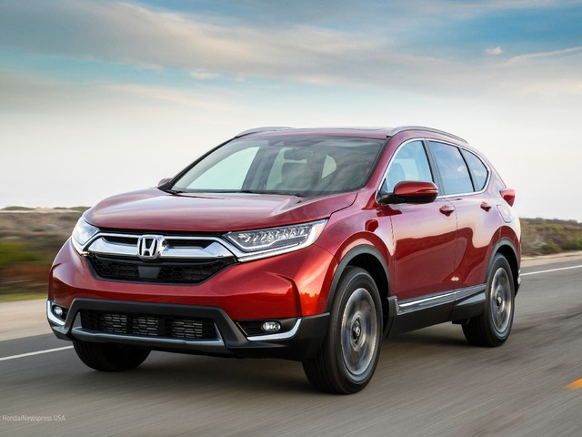 10 certified used cars offering peace of mind for the lowest premium