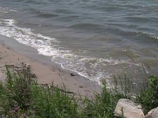 Dredged muck from Lake Winnebago to be repurposed