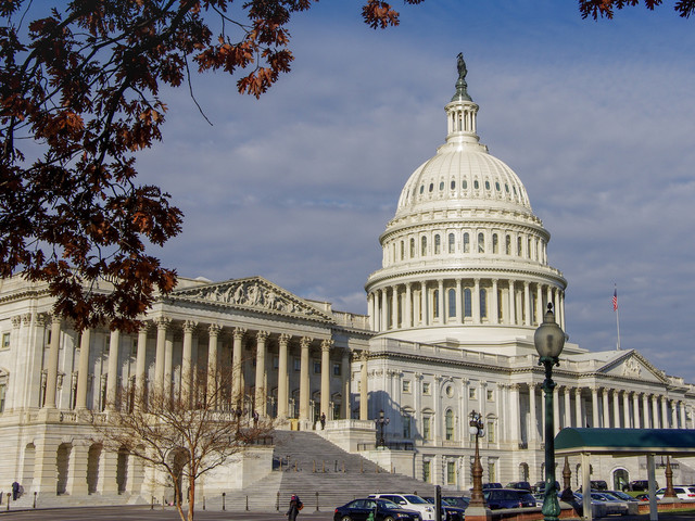 Advocates push for stronger Pell Grant as appropriations cycle begins