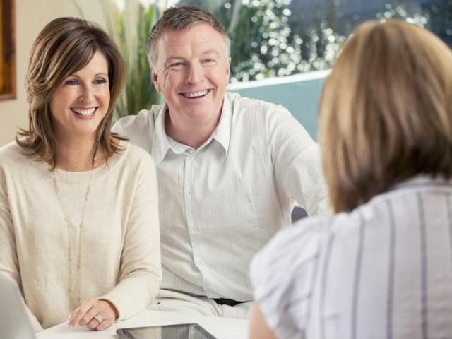 Best Cheap Health Insurance in Arkansas 2018