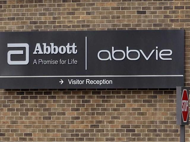 Looking for growth, AbbVie makes $63B bid for Botox maker Allergan