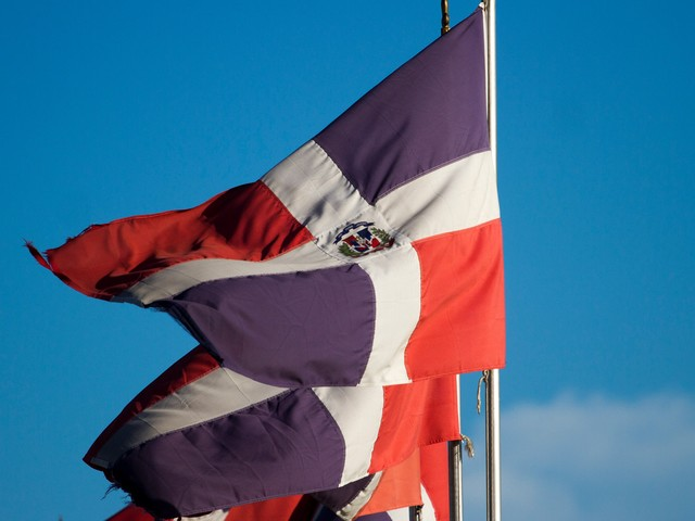 Here's The Truth About Dominican Independence Day