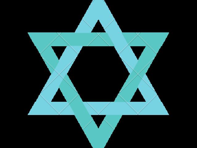 New York University settles anti-Semitism case with Education Department