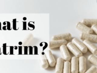 Is Meratrim Effective for Weight Loss?