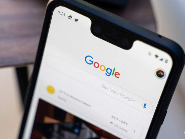 Google no longer repeats Featured Snippet links in Search results