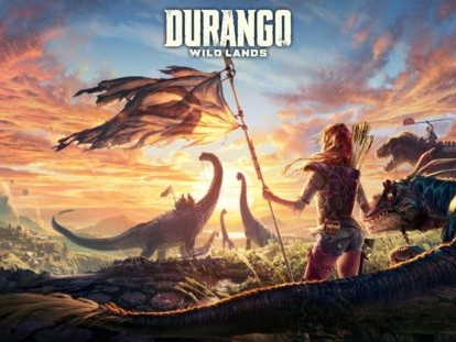 Durango: Wild Lands to shut down December 18, in-app purchases removed today