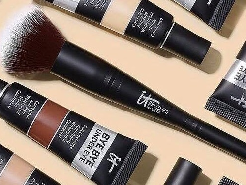 The best under-eye concealers you can buy