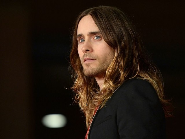 Jared Leto's Island 'Cult' Isn't His Only Obsessive Fanbase