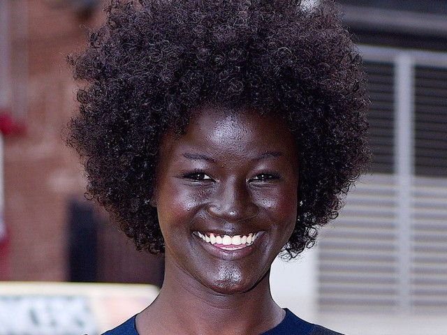 The Foundations That Melanin Queens Actually Use