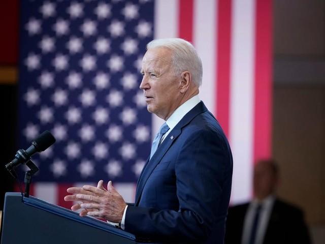 10 Things in Politics: Biden plans big spending as economy slows