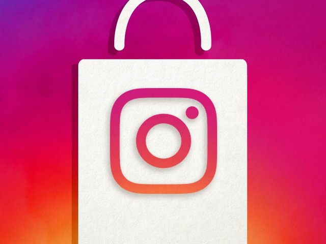 Scroll, Tap, Buy: The New Instagram Checkout Allows You to Make Purchases Directly From Your Feed