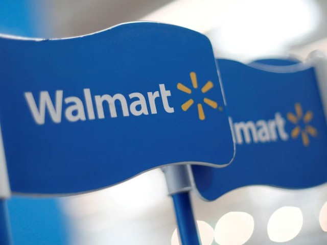 Walmart India Lets Go of 56 Executives, Denies Reports of More Layoffs