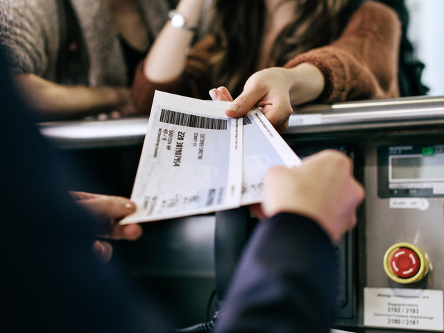 See a sudden, drastic change in airfare price? Blame 'dynamic pricing'