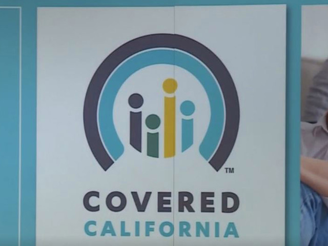 California Health Insurance Rates Increase Slightly For 2021