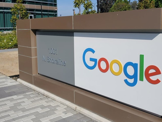 Google and a massive hospital system are reportedly collecting private health data on millions of Americans in secret