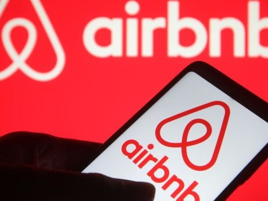 French Police Tell Airbnb To Report Customers Who Violate Lockdown Rules